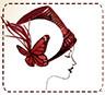 Icono - El dedal de Micaela - Moda Flamenca en Málaga