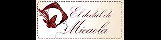 El Dedal de Micaela - Moda Flamenca - Málaga