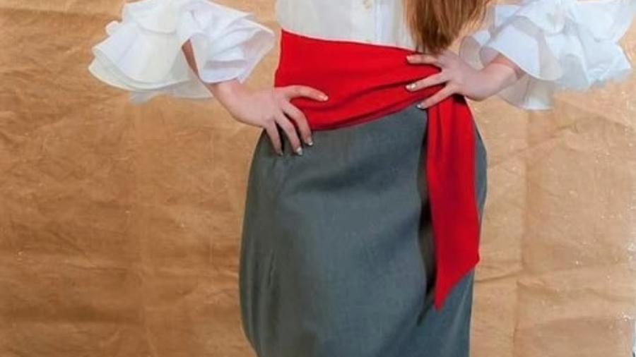 faldadeamazona colccion descalza y camisa (14)