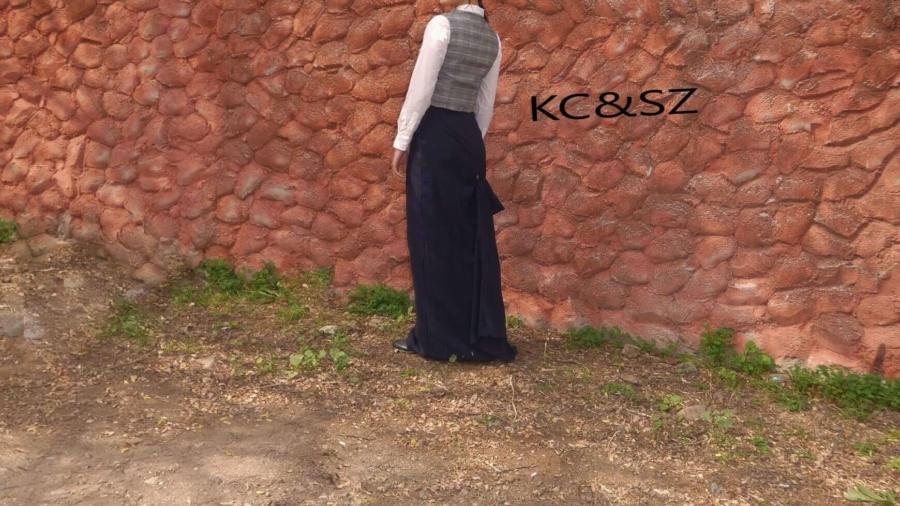 chalecos-amazona-vestuario-faldas-equitación (4)