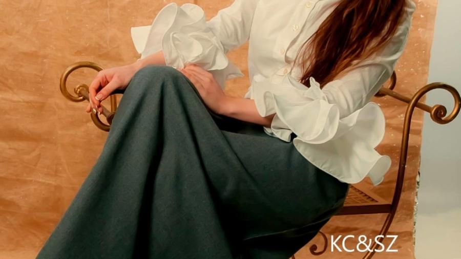 vestuario-amazona-ecuestre-faldas (5)