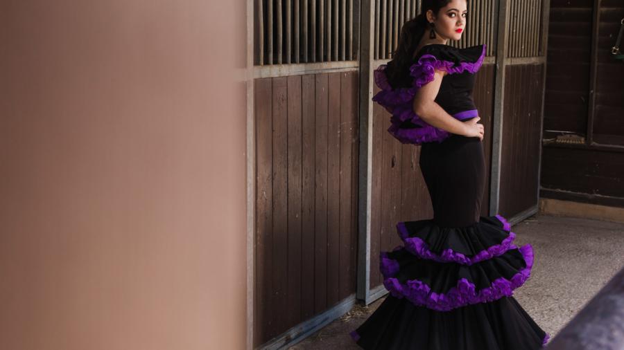 vestuario-amazona-ecuestre- camisas (59)