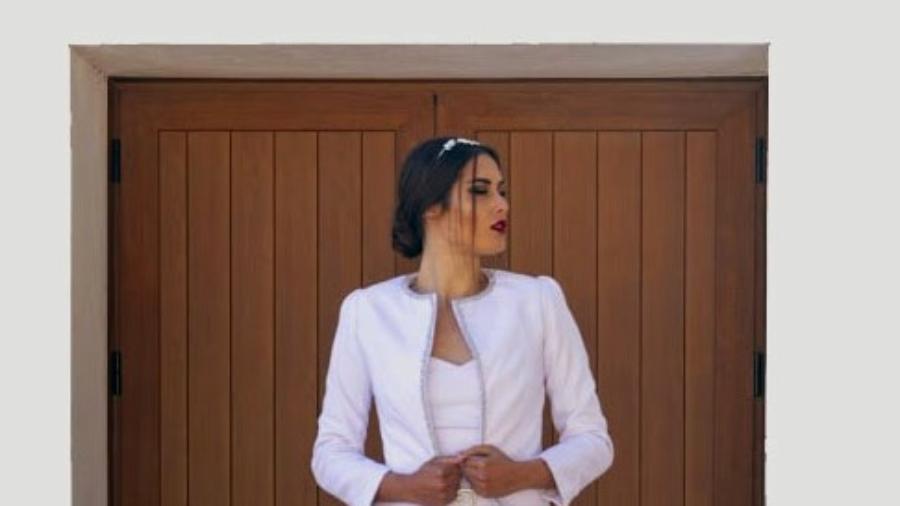 novia amazona-novias-bodas-vestuario ecuestre (6)